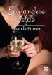 Amanda Prowse boeken