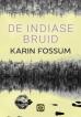 Karin Fossum boeken