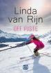 Linda van Rijn boeken