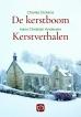 Charles Dickens, Andersen Hans Christian boeken