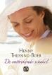 Henny Thijssing-Boer boeken