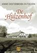 Annie Oosterbroek-Dutschen boeken