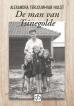 Alexandra Terlouw-Van Hulst boeken