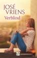 José Vriens boeken