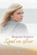 Marleen Schmitz boeken