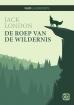 Jack London boeken