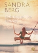 Sandra Berg boeken