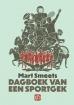 Mart Smeets Smeets boeken