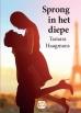 Tamara Haagmans boeken