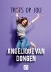 Angelique van Dongen boeken