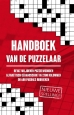 H.C. van den Welberg boeken