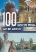 H.-J. Neubert, Winfried Maass boeken