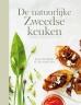 Louise Bondebjer boeken