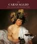 Alessandro Guasti boeken