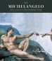 Alessandro Guasti, Massimiliano Lombardi boeken