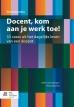 René van Kralingen, Pieter Mostert boeken