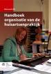 B. van Abshoven, A. Reiffers boeken