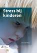 Jan van der Ploeg boeken