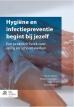 Nicolien van Halem, Elly van Haaren, Tera Stuut, Henny Verbeek boeken