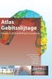 A.W.J. van Pelt, C.M. Kreulen, F. Lobbezoo, P. Wetselaar boeken