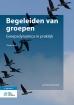 Jan Remmerswaal boeken