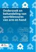 Patty Joldersma, Peter Mijts, Rogier van Riet, Willeke Trompers boeken