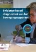 Arianne Verhagen, Jeroen Alessie boeken