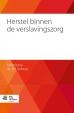 M.F. Stollenga boeken