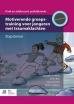 Leoniek Kroneman, Renée Beer, Laura Leenarts, Ramón Lindauer boeken