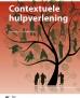Karlan van Ieperen-Schelhaas boeken