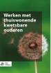 E.S. van der Ploeg, R.J.J. Gobbens boeken