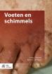 J. Toonstra, Anton C. de Groot boeken