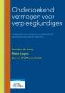 Anneke de Jong, Lieven De Maesschalck, Marja Legius boeken