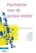 C. Blanken, M. Clijsen, W. Garenfeld, I. te Paske, M. van Piere boeken