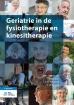 D. Cambier, J.S.M. Hobbelen, N.M. de Vries boeken
