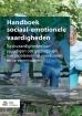 Evert Scholte, Jan van der Ploeg boeken