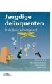 Merel van Dorp, Semra Aytemur, Nienke Swart boeken