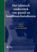R. Kuiper, R.A. van Nieuwstadt boeken