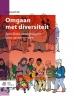 M. van der Burgt, E. van Mechelen-Gevers boeken