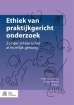 Eveline Wouters, Sil Aarts boeken
