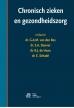 G.A.M. van den Bos, S.A. Danner, R.J. de Haan, E. Schadé boeken