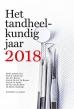 J.K.M. Aps, S.C. Boxum, M.A.A. De Bruyne, R. Jacobs, W.J. van der van der Meer, M.E.L. Nienhuijs boeken