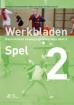 Wim van Gelder, Hans Stroes boeken