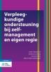 AnneLoes van Staa, Lausanne Mies, Ada ter Maten-Speksnijder boeken