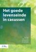 Theo Boer, Bart Cusveller, Bart Koopman, Dirk Jan Bakker boeken