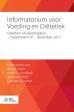 Majorie Former, Gerdie van Asseldonk, Jacqueline Drenth, Caroelien Schuurman boeken