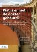 Baziel van Engelen, Gert Jan van der Wilt, Marcel Levi boeken