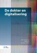 Felix Kreier, Iris Verberk-Jonkers boeken