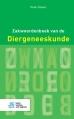 Peter Klaver boeken