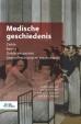 H.F.P. Hillen, E.S. Houwaart, F.G. Huisman boeken